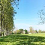 Gîte au coeur de la campagne bourguignonne